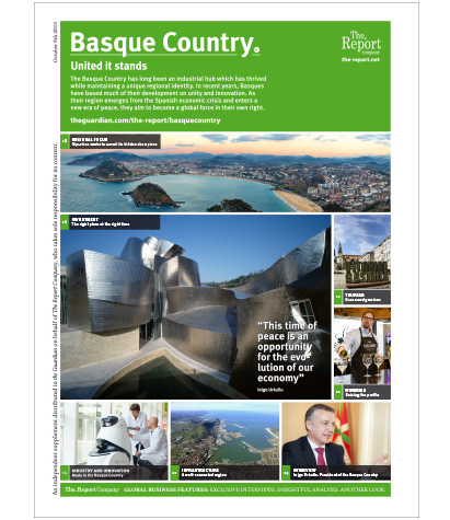 From heavy industry to hi-tech  the Basque-UK connection  e792feecb